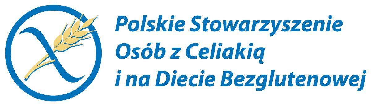 Polskie Stowarzyszenie dla Osób z Celiakią i na Diecie Bezglutenowej