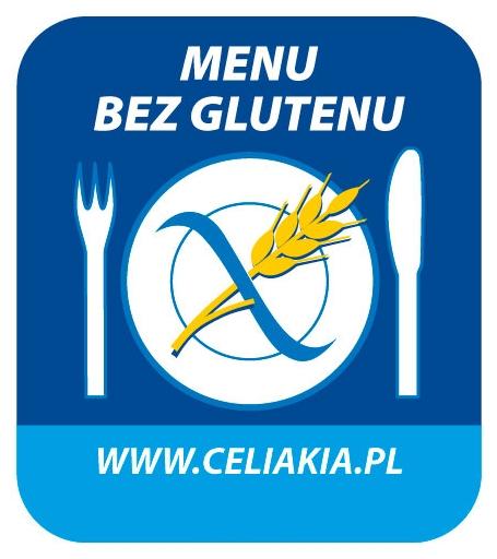 menu_bez_glutenu